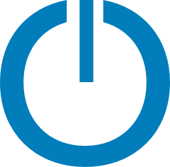 HANA version numbering explained – blue works